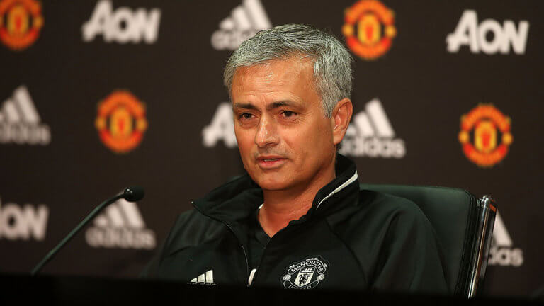 jose-mourinho-manchester-united-press-conference_3615989