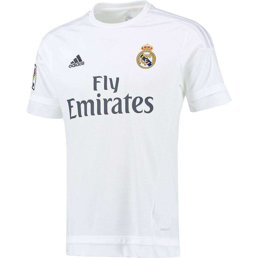 Написать свое имя на футболке реал мадрида