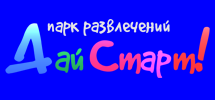 dai-start